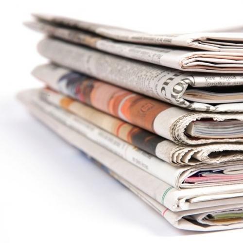 Melhorias na Lei Rouanet é abordado em Jornal