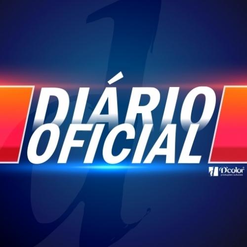 Diário Oficial do Estado de São Paulo 23.06.2018