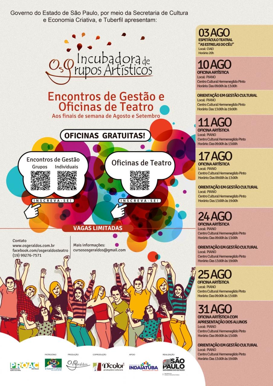 cartaz_oficinas_Indaiatuba