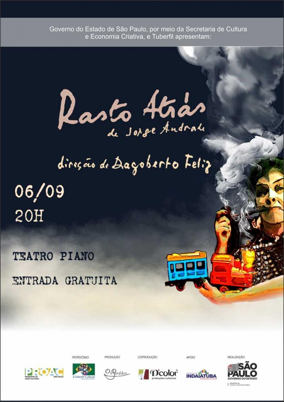 cartaz_rastro_indaiatuba