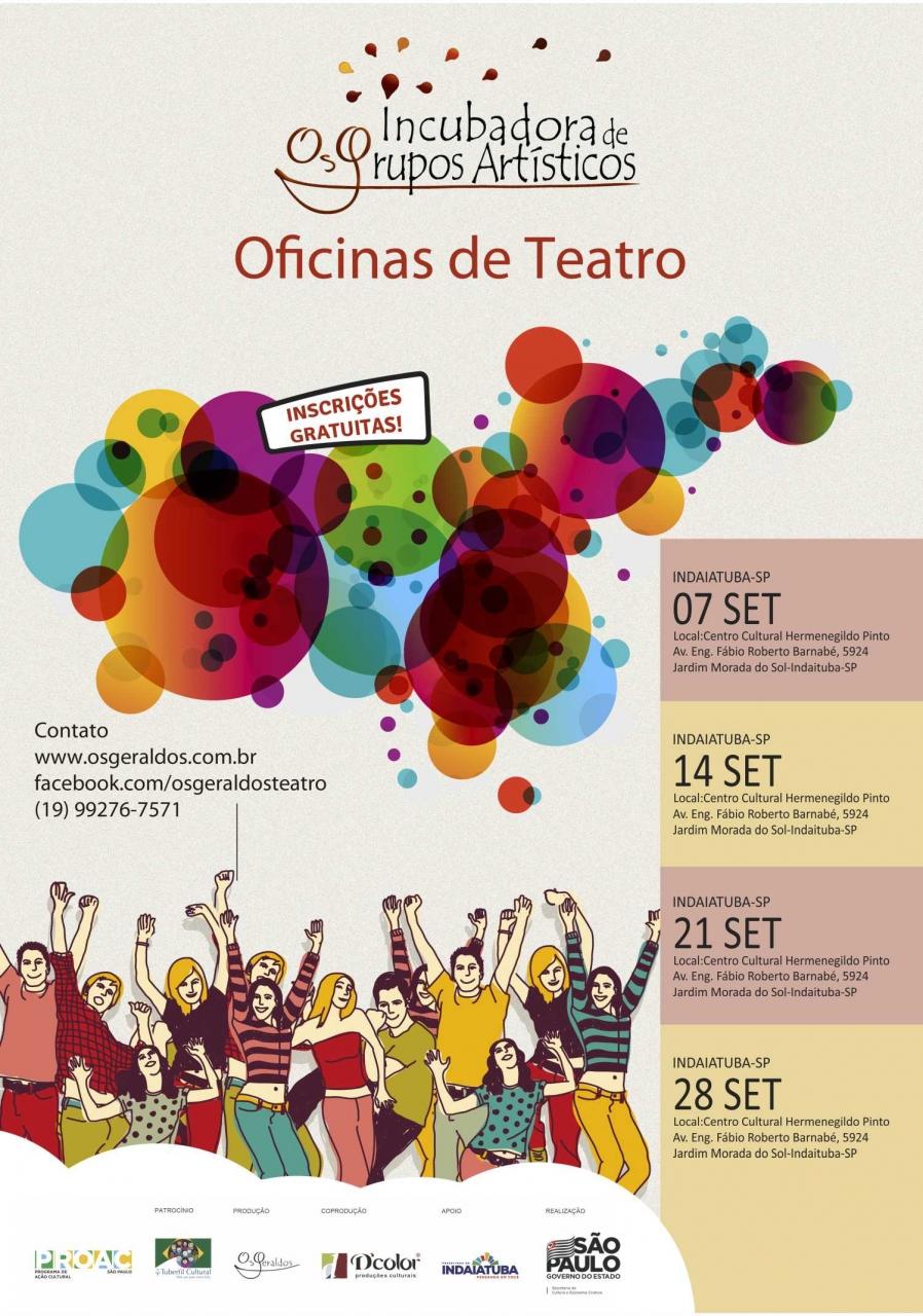 Cartaz_Indaiatuba_teatro_tuberfil