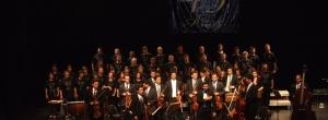 QUATRO HINOS DE COROAÇÃO - George Friedrich Händel