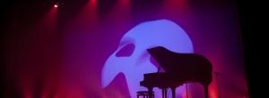 BRINCANDO COM A BROADWAY | Aos Cantos e Encantos dos Musicais