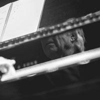 Na roda com o Maestro - Heitor Villa Lobos