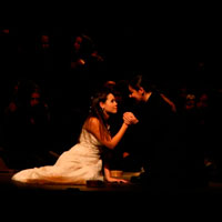 Orfeu e Eurídice