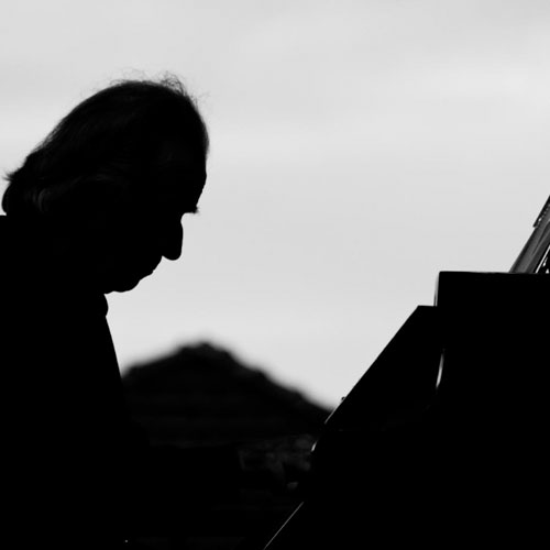 Na Roda com o Maestro - Johann Sebastian Bach