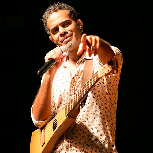 Jair de Oliveira